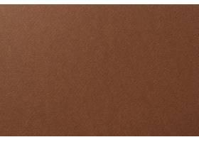 棕色墙壁贴图纹理底纹背景素材