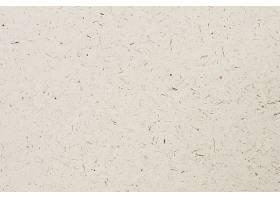 瓷砖贴图纹理底纹背景素材