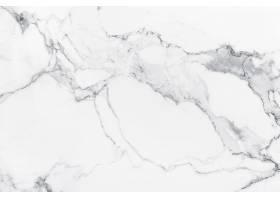 大理石贴图纹理底纹背景素材