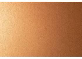 金箔贴图纹理底纹背景素材
