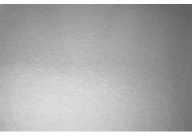 银质金属贴图纹理底纹背景素材