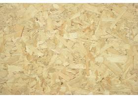 地板贴图纹理底纹背景素材