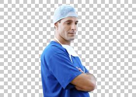 医生和护士84