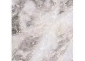 大理石地板贴图纹理底纹背景素材