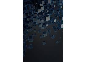 晶格科技背景