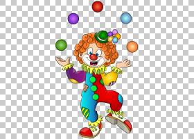 小丑33图片