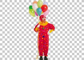 小丑74图片