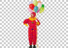 小丑75图片
