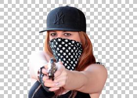 小偷,强盗 (26)图片