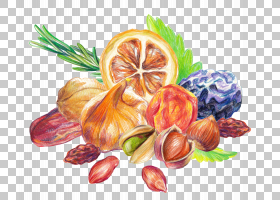 Dry_Fruits_and_Nuts_Big_Set_225685414
