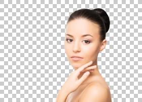 女性美容美体美白SPA