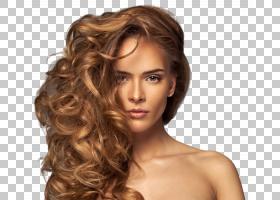 女性美容美发