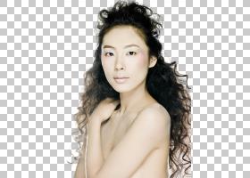 女性艺术照