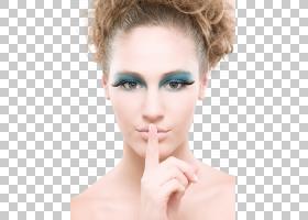 女性面部皮肤管理
