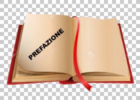 图书封面,纸,卷,书本用纸,写作,出版,图书封面,书签,书,