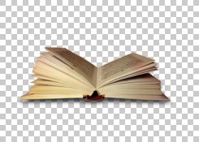 打开书本,传粉者,角度,纸,飞蛾和蝴蝶,木材,动画片,创意,开卷分解