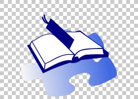 打开书本,徽标,角度,头盔,面积,机翼,线路,打开日记,日记,书签,绘