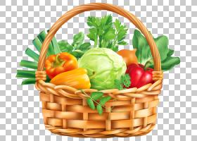 中秋节,叶菜,礼品篮,装饰,减肥食品,生产,天然食品,当地小吃,花盆