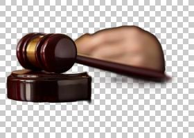 法院的锤子