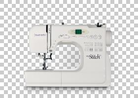 缝纫机34