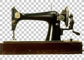 缝纫机39