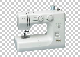 缝纫机42