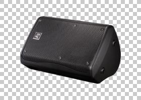 音频扬声器2