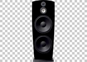 音频扬声器22