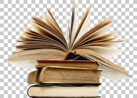打开书本,木材,安妮・赖斯(Anne Rice),开放存取,语言,文学作品,O