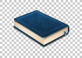 打开书本,矩形,用户体验设计,书本用纸,用户界面,用户界面设计,打