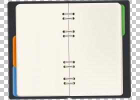 打开书本,矩形,线路,角度,正方形,目录,内容,考试,页面,开卷分解,