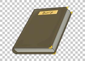打开书本,矩形,角度,黄色,书,打开日记,日记,