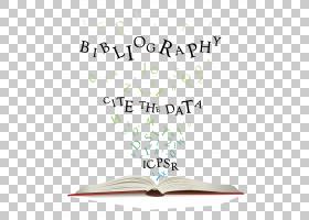 打开书本,笔迹,喜爱,面积,线路,文本,雷丁,文学作品,写作,打开书