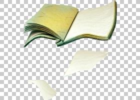 打开书本,纸,叶,相框,绘画,开放图书馆,数据压缩,文本,图书馆,二