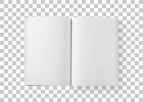 打开书本,角度,白色,书,许可证,打开日记,职业组合,视频,