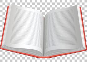 打开书本,角度,线路,文本,文档,雷丁,图书讨论俱乐部,出版,图书封