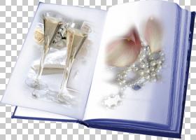 打开书本,车身首饰,耳环,珍珠,分流,珠宝首饰,博客,照片蒙太奇,阿