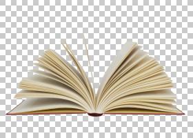 活页书本,木材,图书封面,文学作品,图书馆,手稿,活页书本,作家,出
