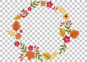 花卉背景,线路,插花,点,花卉产业,食物,面积,植物区系,花,花瓣,秋
