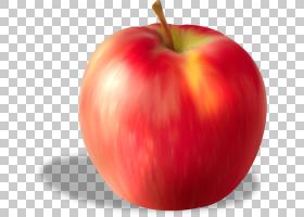 苹果背景,减肥食品,天然食品,当地小吃,麦金托什,食物,麦金托什实