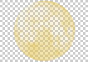 黄色背景,线路,纹理,对称性,正方形,圆,黄色,