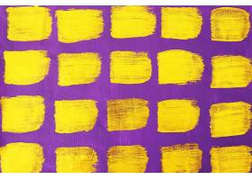 金紫色笔刷笔痕素材背景贴图