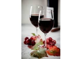 葡萄酒红酒