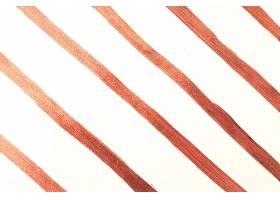 玫瑰金色金粉笔刷笔痕痕迹装饰背景