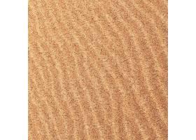 细粒沙粒粗糙磨砂贴图纹理背景