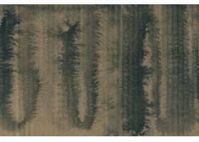 复古油墨水墨晕染纸张纹理背景
