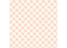 浅色格子布纹装饰背景