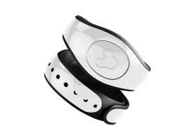 手环智能产品智能展示样机素材