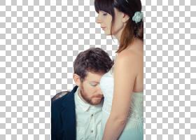 外国新人婚礼