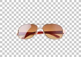 时尚潮流太阳眼镜